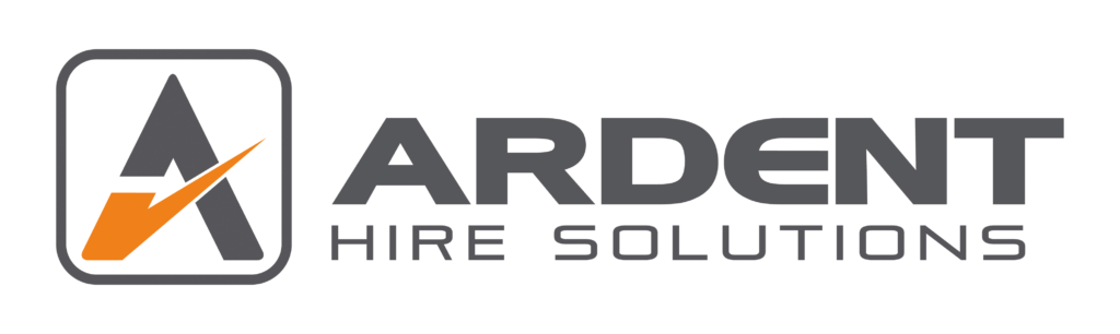 ardent hire