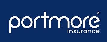 portmore insurance