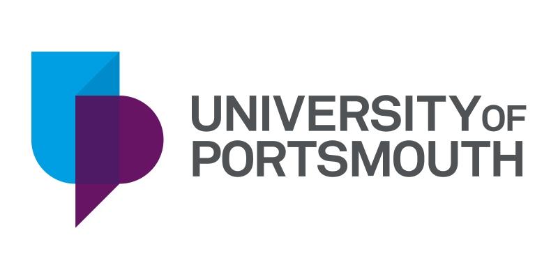 University of Portsmouth 800x400