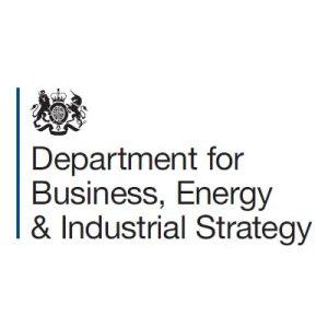 BEIS-Logo