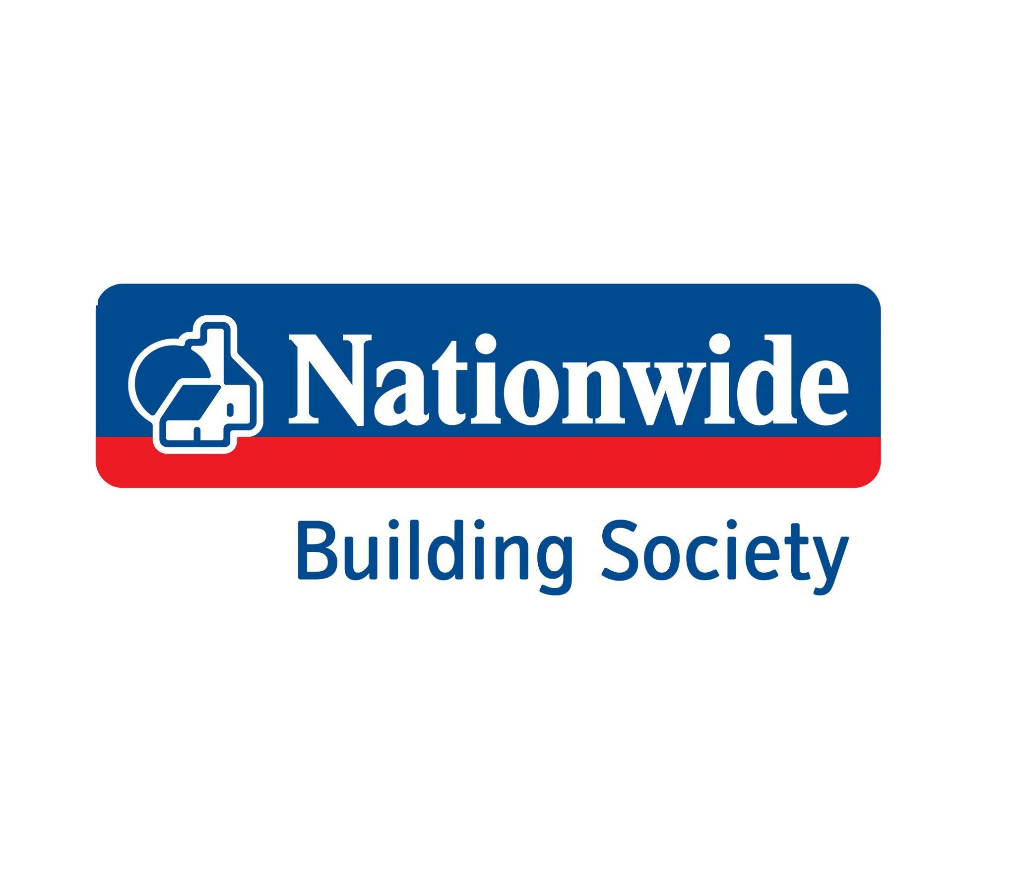 Nationwide Logo Lock Up, RGB, 2017